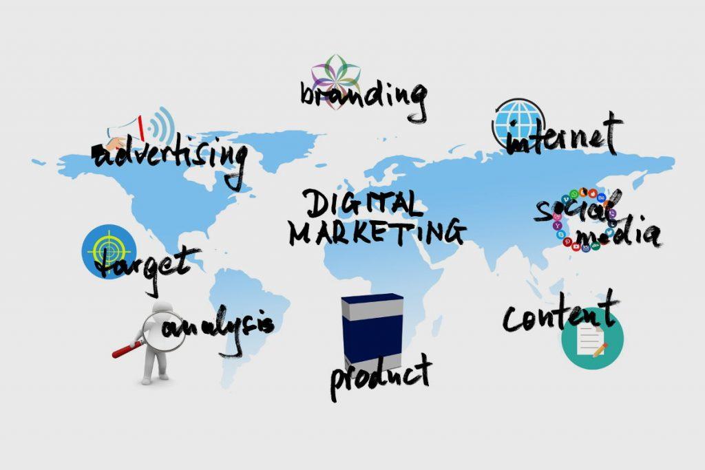 Brending vs internet marketing – što je danas važnije?