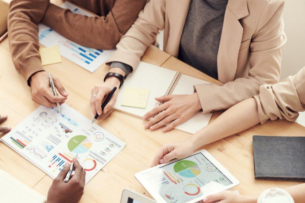 Kako planirati prodaju u doba neizvjesnosti i krize