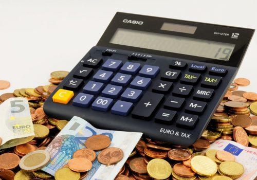 Novosti i promjene u poreznim zakonima u 2021. godini